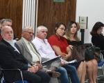 2018_05_08_Café Sindical OABDF_CNTC_Brasília (19) (Copy).jpg