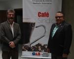 2018_05_08_Café Sindical OABDF_CNTC_Brasília (31) (Copy).jpg