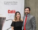 2018_05_08_Café Sindical OABDF_CNTC_Brasília (43) (Copy).jpg