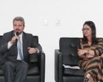 2018_05_08_Café Sindical OABDF_CNTC_Brasília (63) (Copy).jpg