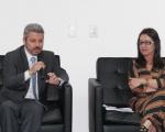 2018_05_08_Café Sindical OABDF_CNTC_Brasília (64) (Copy).jpg