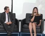 2018_05_08_Café Sindical OABDF_CNTC_Brasília (73) (Copy).jpg
