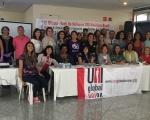 CNTC participa de Oficina de Formação da UNI Américas  (3).jpg