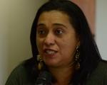 Rita de Cassia Santos Silva