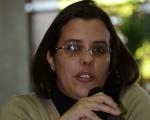 Cíntia Ferreira Lima