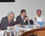 Reunião da Diretoria - Foto 4