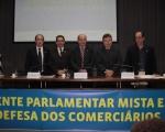 I Encontro Regional da Frente Parlamentar em SP