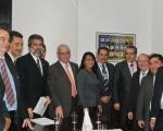 Reunião com Lideranças - Foto 4